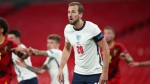 Transfer Talk: Man City won't be priced out of  Kane deal