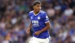 Wesley Fofana confirms leg break suffered in pre-season friendly