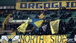 OFFICIAL - Chievo Verona appeal filed with the Council of State