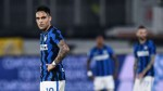TRANSFERS - Clubs piling up again after Lautaro Martinez