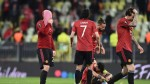 PREMIER - Man. United on watch for two Tuanzebe loan suitors