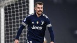SERIE A - Aaron Ramsey to replace Hauge at Milan?