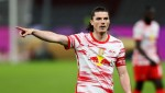 Marcel Sabitzer tells RB Leipzig he will not renew contract