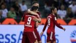 Monchengladbach 1-1 Bayern Munich: Player ratings from thrilling Bundesliga opener