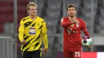 DFL Supercup: Dortmund vs Bayern Munich - TV channel, live stream & prediction