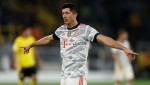 Robert Lewandowski ready to leave Bayern Munich for new challenge