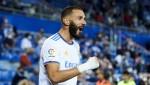 Levante vs Real Madrid: TV channel, live stream, team news & prediction