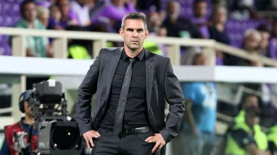 LIGUE 1 - Jocelyn Gourvennec: We want to retain the positive