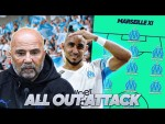 3 Managers With WILD TACTICS!