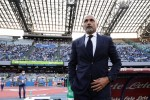 SPALLETTI URGES FOCUS AFTER FIFTH STRAIGHT WIN