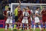 SPORT JUDGE DECISIONS, SERIE A TIM - MATCHDAY 5