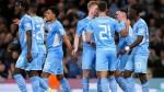 Pep: City lack star like Kane, Lukaku, Ronaldo