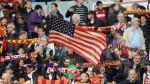 MLS - NYCFC players, San Jose & Austin FC fined