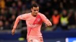 PREMIER - Klopp has no intention of bringing back Coutinho