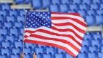 MLS - Ricardo Pepi on move to European club: That time will come