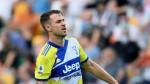 TRANSFERS - Rafa Benitez eyes Juventus Aaron Ramsey