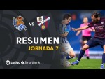 Resumen de Real Sociedad B vs SD Huesca (0-2)