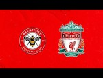 Matchday Live: Brentford vs Liverpool | Build up from Brentford
