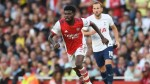 'No Thomas, no Partey': Arsenal's pivotal player in Arteta's rebuild