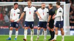 Southgate goes on the attack, but England fall short