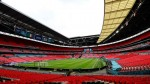 NATIONS - Hungarian federation bans fans involved in Wembley clash