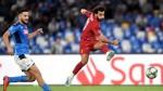 PREMIER - Salah: I'm happy as long as the team keep winning
