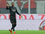 AC MILAN, OFFICIAL STATEMENT: MIKE MAIGNAN