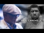 Paul Canoville On Breaking Ground For Black Footballers & Not Letting Ignorance Win | Paving The Way