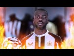 Newcastle Desperate To Make €50m Koulibaly First MEGA Signing?! | Euro Transfer Talk