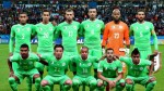 LIGUE 1 - Belmadi says Nice advise African players to not join national teams
