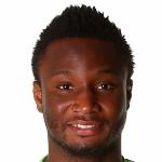 John Michael Nchekwube Obinna